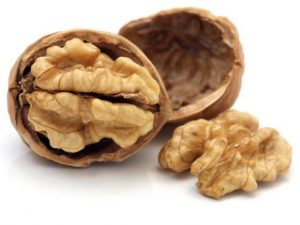 walnuts best nuts for keto