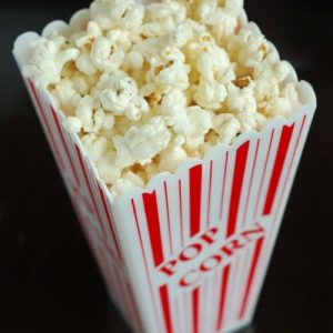 Is Popcorn Keto Friendly