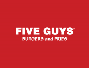 keto at five guys