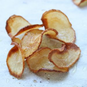 keto friendly chips