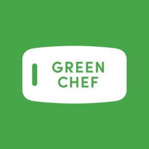 green chef review logo
